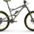 Centurion Trailbanger 2000 27.5 2019 RH-Größe: 48 - MOUNTAINBIKES > MTB FULLY > FREERIDE